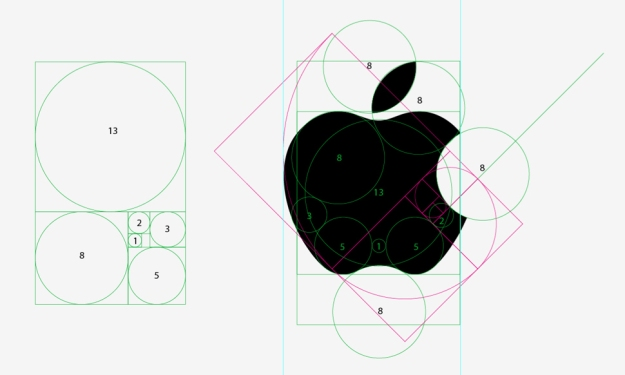 apple_logo_under_mathematics