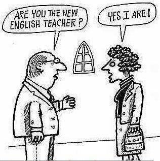 english_teacher