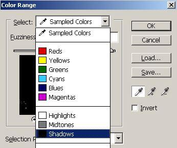 hafoto_color_range