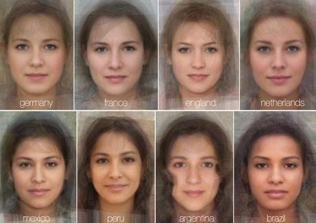 standard-face-1