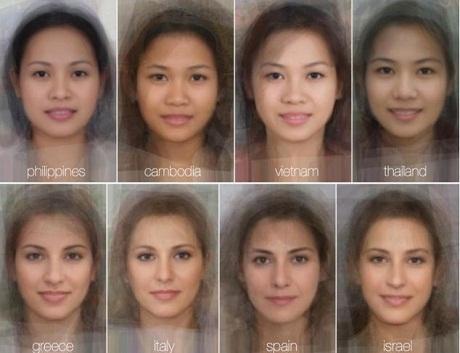 standard-face-3