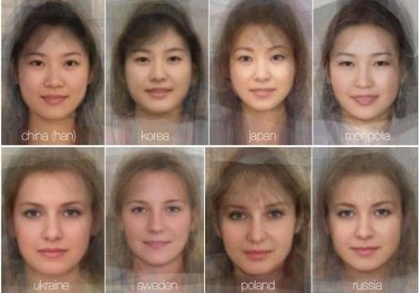 standard-face-4