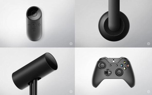 oculus_accessories