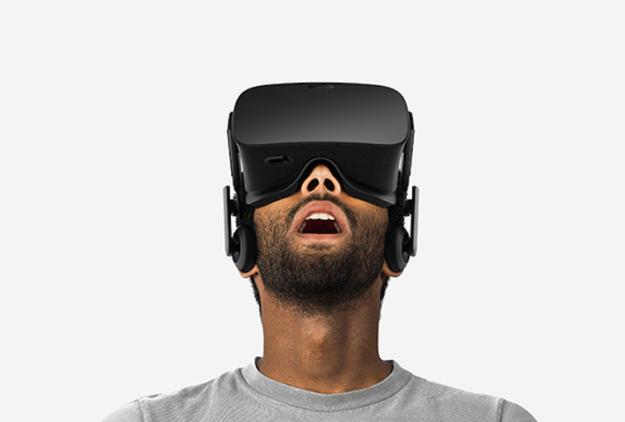 Oculus_headset
