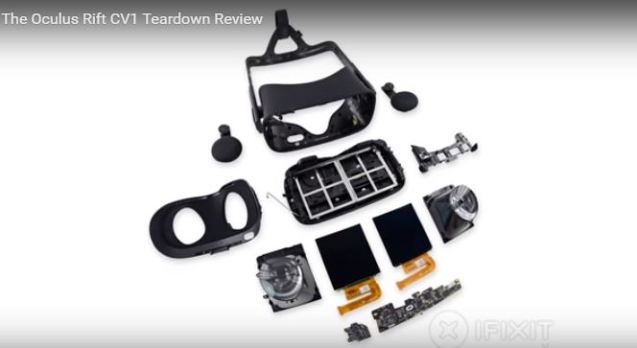 oculus_teardown_by-iFitIt