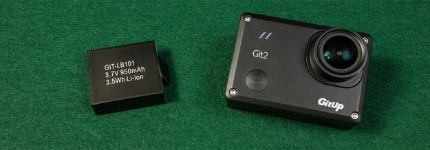 git2-battery-1360x476