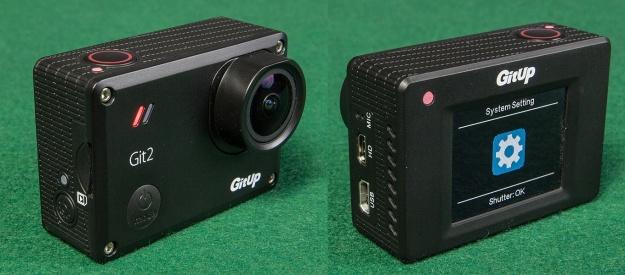 git2-front-back1-1360x600