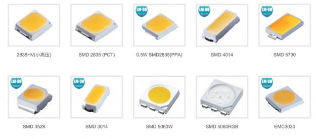 SMD-LED-1024x452