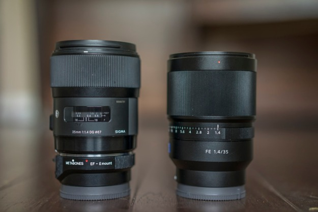 sony-fe-35-1.4-vs-sigma-35-1.4-art