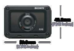 Sony_RX0